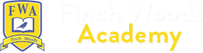 Finch Woods Academy